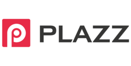plazz AG