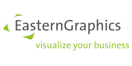 Eastern Graphics GmbH