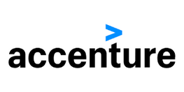 Accenture Technology Solutions GmbH